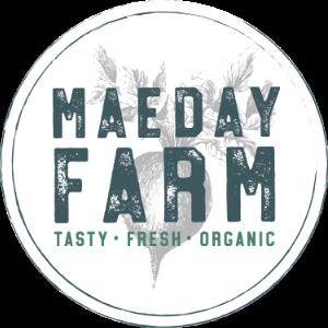 maedayfarm.com